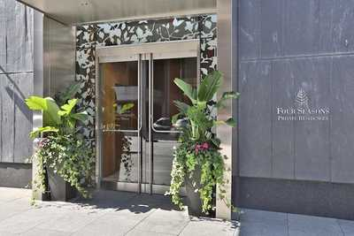 50 Yorkville Ave,  C4922816, Toronto,  for sale,