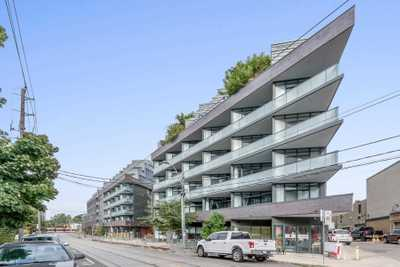 36 Howard Park Ave,  W4912239, Toronto,  for sale, , Joaette Young, Better Homes and Gardens Real Estate Signature Service, Brokerage*