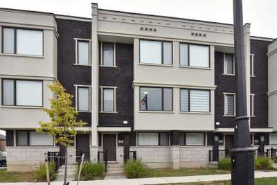 22 Allegranza Ave,  N4923230, Vaughan,  for sale, , Mike Rocha, RE/MAX West Realty Inc., Brokerage *