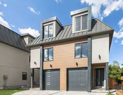 39 Maple Ave N,  W4923305, Mississauga,  for sale, , Ramandeep Raikhi, RE/MAX Realty Services Inc., Brokerage*