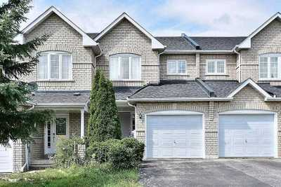 246 Yorkland St,  N4875792, Richmond Hill,  for sale, , Times Realty Group Inc., Brokerage