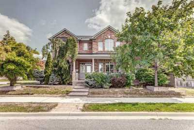 507 Autumn Hill Blvd,  N4912544, Vaughan,  for sale, , Teresa Vu, RE/MAX West Realty Inc., Brokerage *