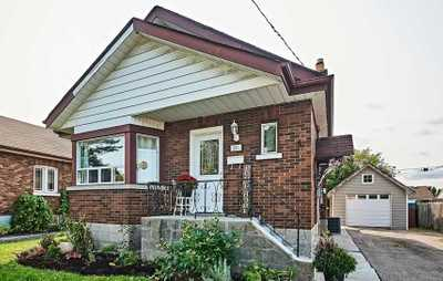 241 Olive Ave,  E4916076, Oshawa,  for sale, , JOYCE MILLER, Royal LePage Frank Real Estate Brokerage*