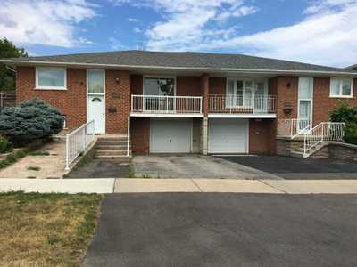 3347 Ellengale Dr,  W4840613, Mississauga,  for sale, , MANSOOR MIRZA, Century 21 People's Choice Realty Inc., Brokerage *