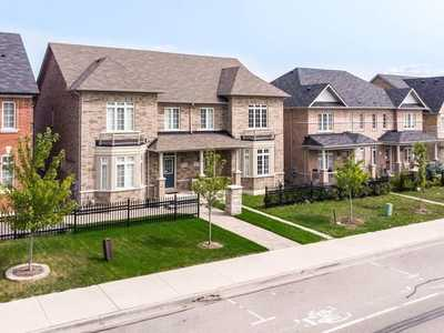 5439 Tenth Line W,  W4894456, Mississauga,  for sale, , HomeLife/Response Realty Inc., Brokerage*