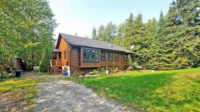 58 Cedar Bay Rd,  S4919452, Ramara,  for sale, , Irene Owchar, RE/MAX Realty Enterprises Inc., Brokerage*