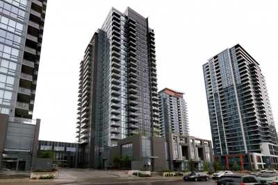 5025 Four Springs  Ave,  W4923914, Mississauga,  for sale, , Clemente Cabillan, RE/MAX Realty Specialists Inc., Brokerage *