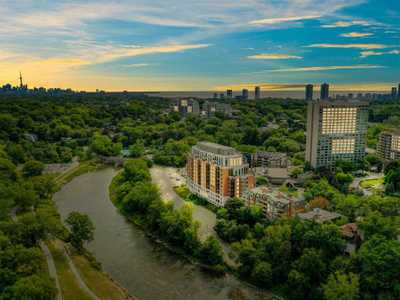30 Old Mill Rd,  W4913964, Toronto,  for sale, , ALEX PRICE, Search Realty Corp., Brokerage *