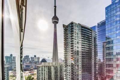 12 York St,  C4836109, Toronto,  for sale, , ALEX PRICE, Search Realty Corp., Brokerage *