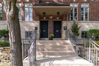 92 Milton St,  W4909435, Toronto,  for sale, , Mike Rocha, RE/MAX West Realty Inc., Brokerage *