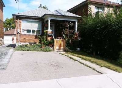 48 Belvidere Ave,  C4924095, Toronto,  for rent, , RE/MAX CROSSROADS REALTY INC. Brokerage*