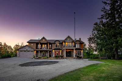 13826 Heritage Rd,  W4924162, Caledon,  for sale, , Vanita Bassi, RE/MAX Realty Services Inc., Brokerage*