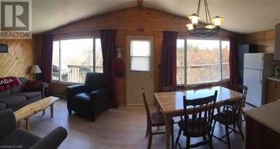97-UNIT 1 NORTH SHORE Road,  40021632, Pointe au Baril,  for sale, , Gary Phillips, RE/MAX PARRY SOUND MUSKOKA REALTY LTD., BROKERAGE*