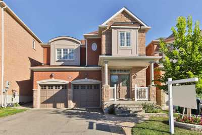 30 Maddybeth Cres,  W4893436, Brampton,  for sale, , Bally Rampersad, RE/MAX West Realty Inc., Brokerage *