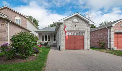 101 Gray Ave,  N4919311, New Tecumseth,  for sale, , Ingrid McNeill, Homelife Integrity Realty Inc. Brokerage*