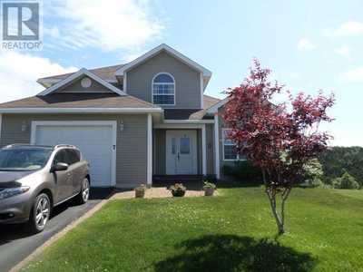 7 HAZEL Place,  1221606, CONCEPTION BAY SOUTH,  for sale, , Dwayne Young, HomeLife Experts Realty Inc. *