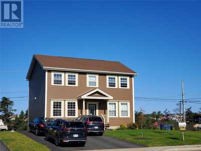 336 Lanark Drive,  1221572, Paradise,  for sale, , Dwayne Young, HomeLife Experts Realty Inc. *
