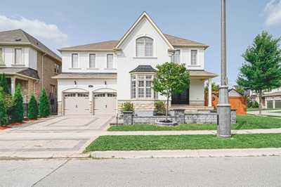 361 Admiral Dr,  W4912435, Oakville,  for sale, , Riaz Malik, Right at Home Realty Inc., Brokerage*