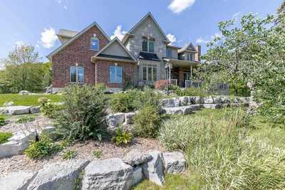 14513 Winston Churchill Blvd,  W4891693, Caledon,  for sale, , Andrea Thomas, Royal LePage RCR Realty, Brokerage *