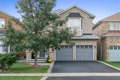 6 Hackmore  Gate ,  W4894818, Brampton,  sold, , Monica Keess, Royal LePage Meadowtowne Realty Inc., Brokerage