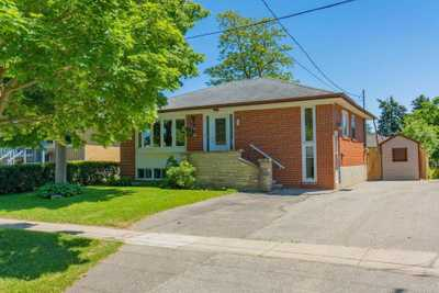 6 Prince Charles Dr,  W4924651, Halton Hills,  for rent, , Royal LePage Vendex Realty, Brokerage*