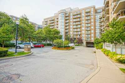 650 Lawrence Ave W,  C4919984, Toronto,  for sale, , MANSOOR MIRZA, Century 21 People's Choice Realty Inc., Brokerage *