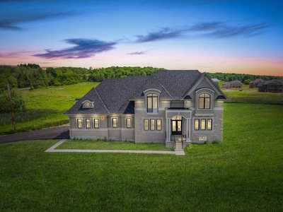 15971 Mount Pleasant Rd,  W4891203, Caledon,  for sale, , Maria Britto, RE/MAX Realty Specialists Inc., Brokerage*