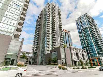 5025 Four Springs Ave,  W4922569, Mississauga,  for sale, , iPro Realty Ltd., Brokerage