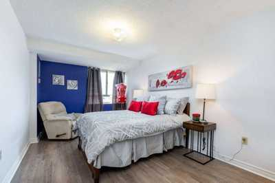 4062 Lawrence Ave E,  E4806695, Toronto,  for sale, , Helen Nioras, RE/MAX West Realty Inc., Brokerage *