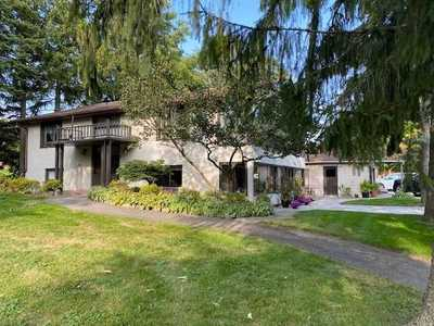 13645 Ninth Line,  N4899882, Whitchurch-Stouffville,  for sale, , GALLO REAL ESTATE LTD. BROKERAGE