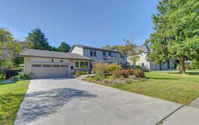 1421 Watersedge Rd,  W4918077, Mississauga,  for sale, , Times Realty Group Inc., Brokerage
