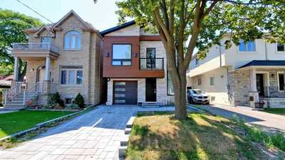 3 Ionson Blvd,  E4925198, Toronto,  for sale, , Suri Mirfarsi, RE/MAX CENTRAL REALTY, BROKERAGE*