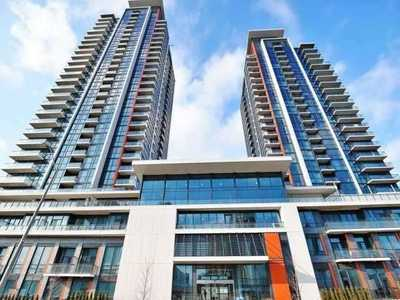 75 Eglinton Ave W,  W4925231, Mississauga,  for rent, , Rudy Habesch, Right at Home Realty Inc., Brokerage*