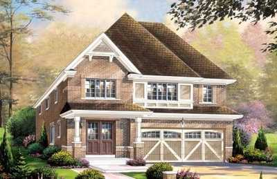 Lot 129 Cooke Ave,  X4882038, Brantford,  for sale, , Navdeep Gill, HomeLife/Miracle Realty Ltd, Brokerage *