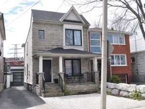 58 Carrick Ave,  W4833769, Toronto,  for rent, , Marco Cunsolo        , Sutton Group-Admiral Realty Inc., Brokerage *