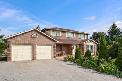 3 Madill Dr,  X4916530, Mono,  for sale, , HomeLife/Miracle Realty Ltd., Brokerage*