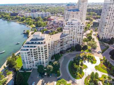 2267 Lake Shore Blvd W,  W4900907, Toronto,  for sale, , Cherie Myre, Sutton Group Realty Systems Inc, Brokerage *
