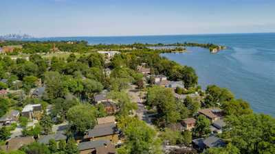 126 Lake Promenade,  W4896582, Toronto,  for sale, , Teresa Vu, RE/MAX West Realty Inc., Brokerage *