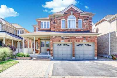 232 Williamson Dr,  E4905018, Ajax,  for sale, , Helen Nioras, RE/MAX West Realty Inc., Brokerage *