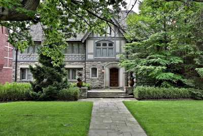 120 Old Forest Hill Rd,  C4802894, Toronto,  for sale, , Bita Rahnama, Royal LePage Signature Realty, Brokerage *