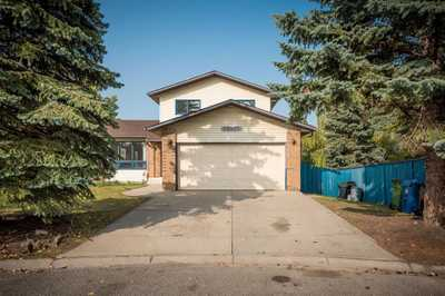7 hawkslow Place NW,  A1033671, Calgary,  for sale, , Chris Marshall, RE/MAX HOUSE OF REAL ESTATE