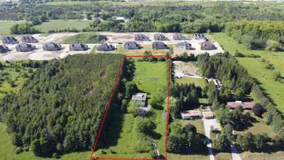 6244 Bloomington Rd,  N4798046, Whitchurch-Stouffville,  for sale, , Anahi  Pintos, RE/MAX PREMIER INC. Brokerage*