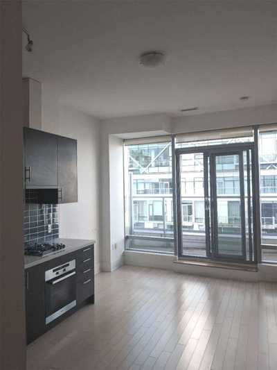39 Queens Quay E,  C4926021, Toronto,  for sale, , Thadd  Nettleton, HomeLife/Realty One Ltd., Brokerage