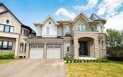 39 Elmway Crt,  N4913566, Vaughan,  for sale, , Maya Polovitzky, Sutton Group-Admiral Realty Inc., Brokerage *