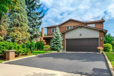 1912 Beechknoll Ave,  W4912291, Mississauga,  for sale, , Chris Kosalka, HomeLife/Cimerman Real Estate Ltd., Brokerage*