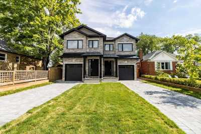 37B Pine Ave N,  W4907723, Mississauga,  for sale, , Kanwal Jassal, Royal Star Realty Inc., Brokerage