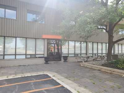 5320 Timberlea Blvd,  W4847821, Mississauga,  for lease, , HomeLife/Cimerman Real Estate Ltd., Brokerage*