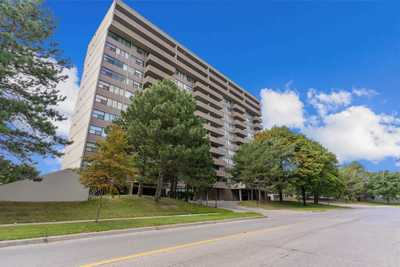 40 Bay Mills Blvd,  E4926011, Toronto,  for sale, , Paul Song, Royal LePage Real Estate Services Ltd.,Brokerage*