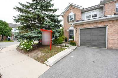 40 Brisbane Crt,  W4918173, Brampton,  for sale, , iPro Realty Ltd., Brokerage