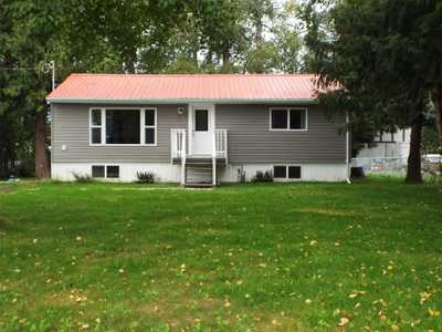 3890 Pine Ave,  X4926245, Terrace,  for sale, , Marc Freeman, RE/MAX Coast Mountains (Terrace Branch)